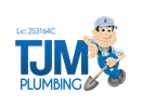 Plumber, Drainer, Gasfitter, Roofer.<p></p><p>Feel free to visit website at www.tjmp.com.au for a list of services offered by TJM Plumbing</p>