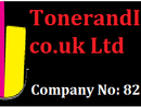 <p></p><p>Shop compatible printer cartridges and laser printer supplies online at best price at Tonerandinks.co.uk. We are the UK printer cartridges suppliers with the wide range of refill & Remanufactured products. Explore our website for the extra discount on branded printer Cartridges. Hp Compatible Ink Cartridges, Hp Compatible Toner Cartridge, printer toner cartridges, Canon Compatible Toner Cartridges, Compatible Toner Cartridges Suppliers, Buy Compatible Printer Ink Cartridges, Kodak Compatible Ink Cartridges</p><p>By Post:</p><p>458 Romford Road</p><p>London E7 8DF</p><p></p><p>Telephone:-8005999115</p><p></p><p>Email:-cs@tonerandinks.co.uk</p>