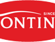 <p>Tontine has been providing Australian families with quality pillows, quilts, toppers, mattress protectors and pillow protectors for over 60 years.</p><p></p><p>Tontine has a state of the art factory in Melbourne, Victoria, where we have a Tontine Factory Outlet that is open to the public at key times throughout the year. For people outside Melbourne who want to pick up factory outlet type bargains, many of the products offered in the factory outlet are also available in the Tontine Clearance section of this website.</p>