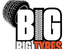 Big Rig Tyres Call us now on 0425 433 750 or email us on sales@bigrigtyres.com<p></p><p>Looking for new tyres or Suspension for your Truck, 4wd,Car and or Mobile Crane then look at our package deals that can provide you with cents per klm tyres.</p> <p>We offer mobile fitting and mobile wheel alignments to suit your location . We have Fitters & warehouses in Adelaide, Melbourne, Sydney, Brisbane, Gold Coast, Sunshine coast, Townsville and Bundaberg that can assist with the tyres you need today.</p> <p>Why not send us an email or call one of our friendly staff to see how u can benefit from being a Big Rig Tyres Customer Today.</p> <p>We offer all brands of tyres for your needs and our famous Sax suspension can be fitted to your vehicle or Truck or Crane today</p> <p>Keep up-to-date Big Rig Tyres today call now or email or see us on</p> <p>twitter page: Big Rig Tyres Aust </p> <p>Facebook: Big Rig Tyres </p> www.bigrigtyres.com