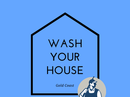 <p>Does your brick or render have water and mud stains? Your home is just not looking as flash as the day you moved in? Driveways and pathways coated with a layer of dirt? That's what we're here for!</p><p></p><p>Our house washing professionals know how to take a home that has seen the test of time and bring it back to life. Not only will your windows glisten in the sunlight but, you will be reminded of the vibrant concrete, roof, brick or render colours your home once had.</p><p></p><p>We offer a range of services to rejuvinate the appearance of your home:</p><p>- Window Cleaning</p><p>- Pressure Cleaning</p><p>- House Washing</p><p>- Roof and Gutter Cleaning</p><p>- Concrete Sealing</p><p>- Solar Panel Cleaning</p><p></p><p>Call us today for a free, no obligation quote!</p>
