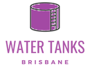 Free information and resources about how to choose and buy the right rainwater tanks for your needs in Brisbane.