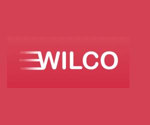Wilco Plumbing