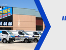 Autoglass warehouse is the renowned windscreen repair and replacement in cars, van, 4WD and trucks rear screen replacement service centre in windscreen glass replacement Brisbane and this is the best car service centre in Brisbane.