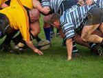 New twist in Tweed rugby league saga