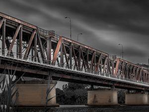 EXPLAINED: The new $185 million Grafton bridge