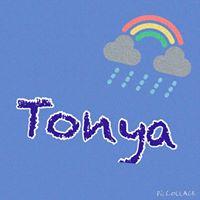 TonyaO