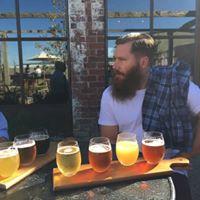 Steve_beer_guy