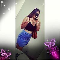 AshleyD4