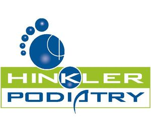 Hinkler Podiatry
