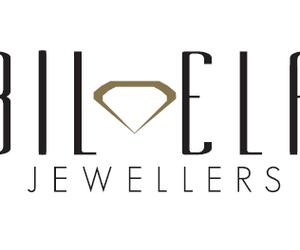 Biloela Jewellers Pty Ltd