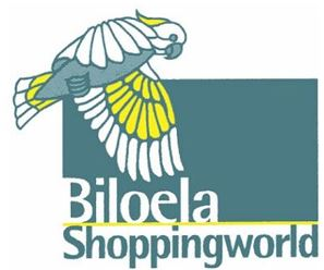 Biloela Shoppingworld