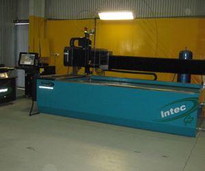 Callide Manufacturing Company