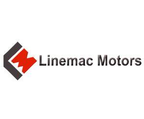 Linemac Motors