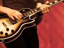 Triple treat for Gotye makes Grammys history
