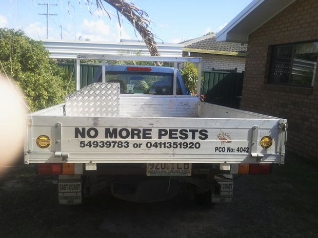 from $50 min,