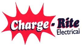 Want those Electrical jobs completed at minimum cost?  Lights? Fans? Power/Phone/Data Po...
