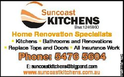 QBCC:1246860