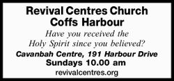Have you received the Holy Spirit since you believed?