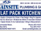 Gainsite Plumbing & Gas