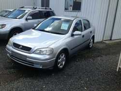 · Air Conditioning · CD Player · Power Steering  · Driver Airbag · Passenger Airbag · Metallic Paint...