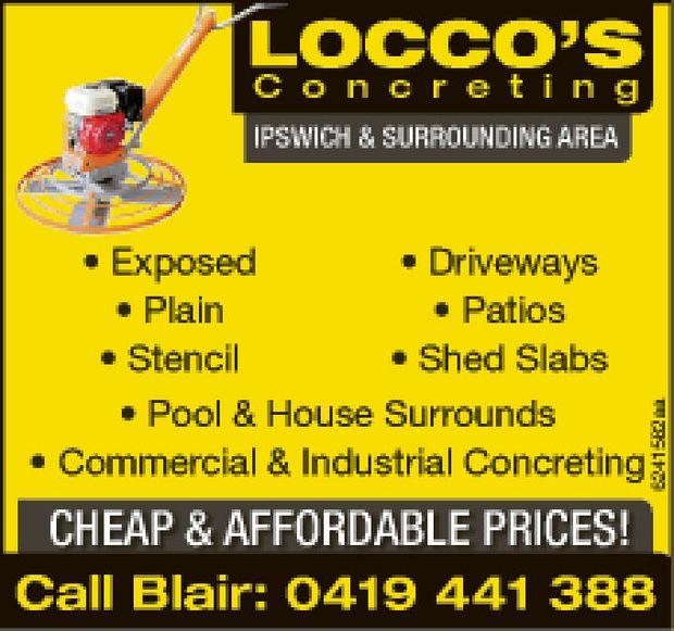 Ipswich & Surrounding Area    Exposed  Plain  Stencil       ...
