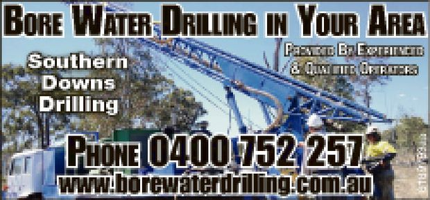 Provided By Experienced & Qualified Operators
