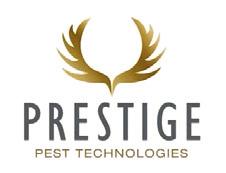 Commercial & Domestic  Termite Inspections & Treatments  Termite Management...