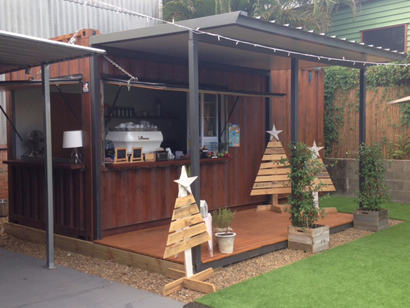 RUBIX Granny Flats & Offices Toilet Blocks Or Cafes   Budget to Plush   We have the s...