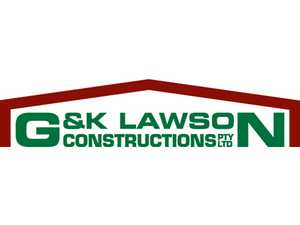 Experienced Site Foreman / Supervisor