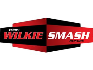 TRADE QUALIFIED AUTOMOTIVE 2-PAC SPRAY PAINTER