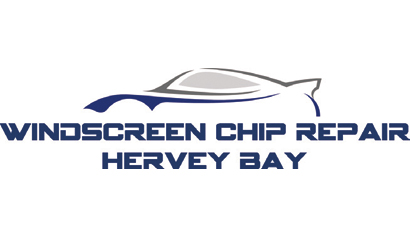 • Professional Windscreen Stone Chip Repairs
