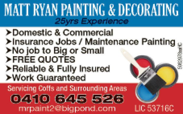 25yrs Exp