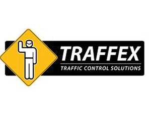 Traffic Control Course + Perm Employment on Graduation   Join the Booming Traffic Control Industry!! Join the booming traffic control industry!!   Traffex is running regular courses for new entrants to join Traffex Traffic Control Solutions.   Course fee is $835 and the course duration is 2 days.   For more details call Tanya 07 ...