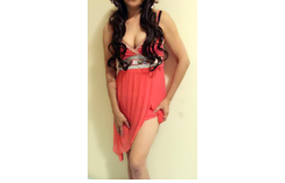 100% Real pics Lucy Vietnam Busty. 20yo size 6 In/out