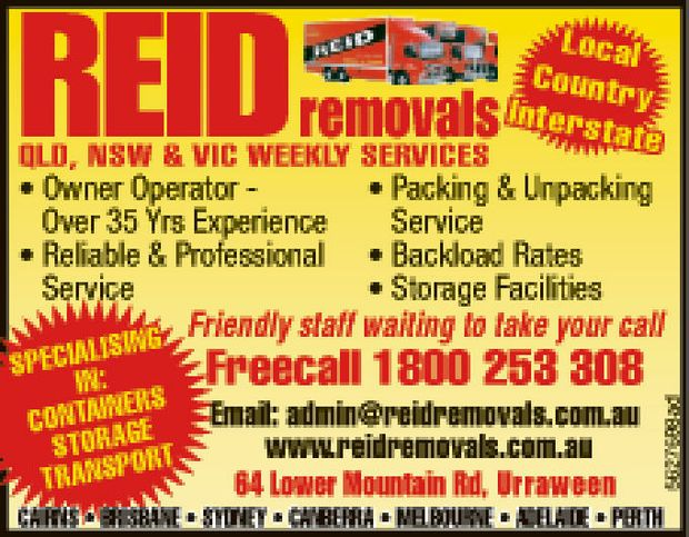 Local Country Interstate