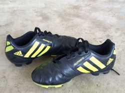 Adidas US1, 0402302594