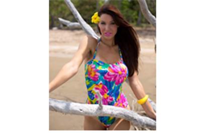 25yo Brunette, Sexy Girl.   100% Aussie Guaranteed   100% RealPics Guaranteed   ...