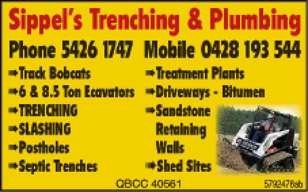 Phone 5426 1747