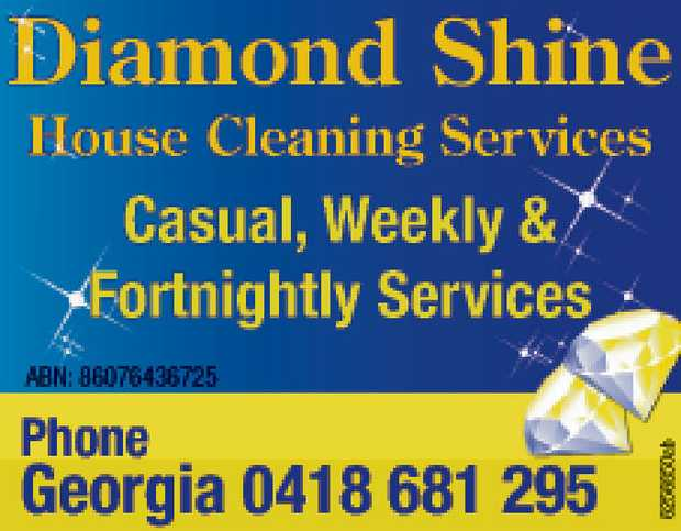 Casual