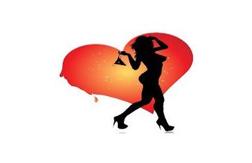 Air Conditioned Establishment     Thursday: Capri Chloe Sarah Jessica Mia Cleopatra Frida...