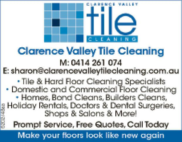 Mob: 0414 261 074
