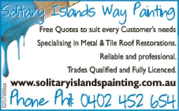 Free Quotes to Suit Every Customers Needs