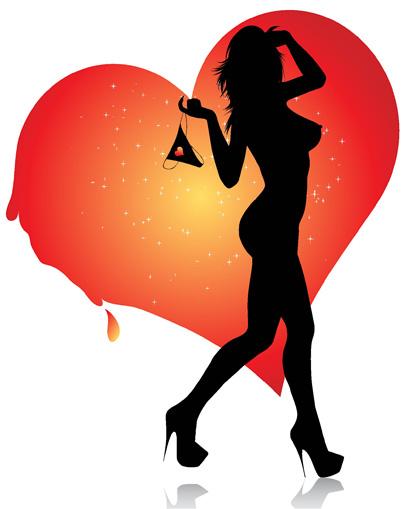 Air Conditioned Establishment     Friday: New to Town Porsha + Elle. Pixie Cherry Kat Sarah...