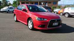 CVT Auto - Only 22,500Kms - Towbar - Locally owned vehicle - Balance of 5 Year New Car Warranty rema...