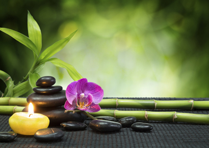 NUI'S Thai Massage,