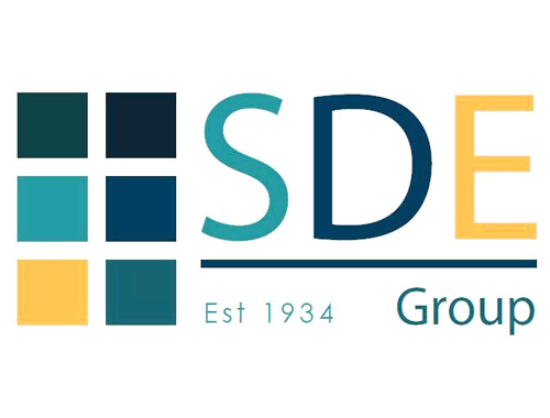 SDE Accountants are seeking a full-time Office Manager to join our team in Nambour.   Some du...