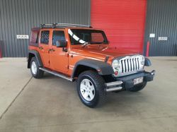 This tough SUV is in excellent condition and is presented in sunburst orange. It has a powerful 6 cy...