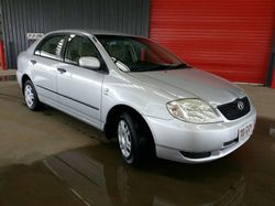 This class leading sedan is in excellent condition and is presented in sparkling silver. It has an e...