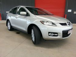 This class leading SUV is in excellent condition and is presented in sparkling silver. It has an eco...